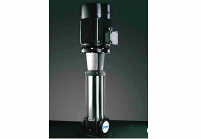 純水處理配件及耗材04.jpg