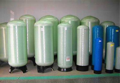 純水處理配件及耗材07.jpg