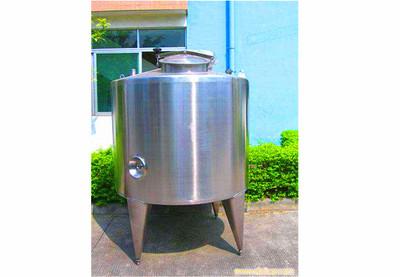 純水處理配件及耗材06.jpg