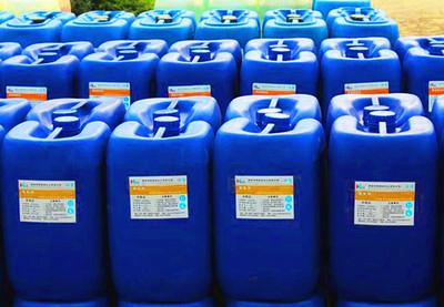 純水處理配件及耗材10.jpg