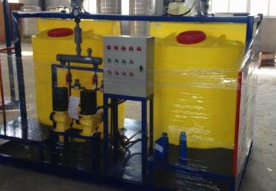 污水處理配件及耗材05.jpg
