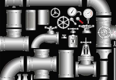 污水處理配件及耗材11.jpg